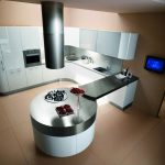 kitchen grenoble